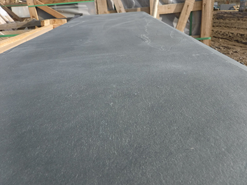 TAPIR GREY SLATE STEP TREAD