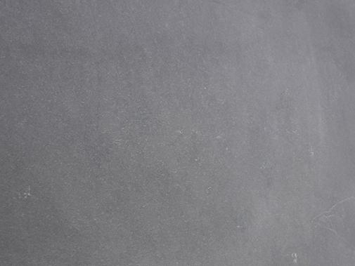 TAPIR GRAY 35X120X4 HALF ROUND FRONT Gallery Image