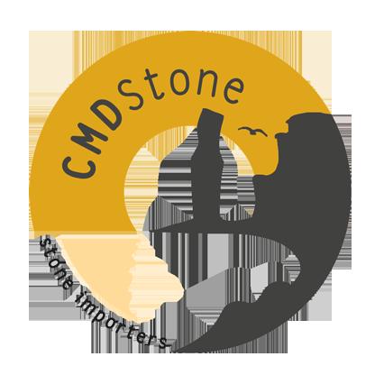 CMD Stone logo
