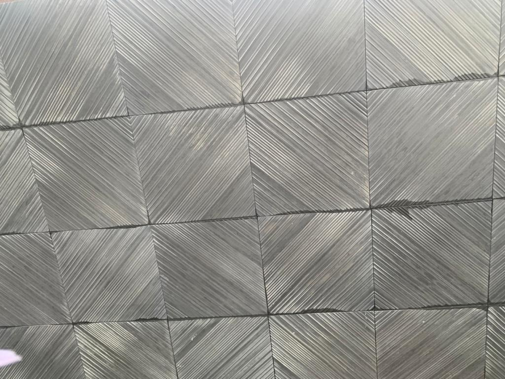 Slate Floor and Wall Tiles